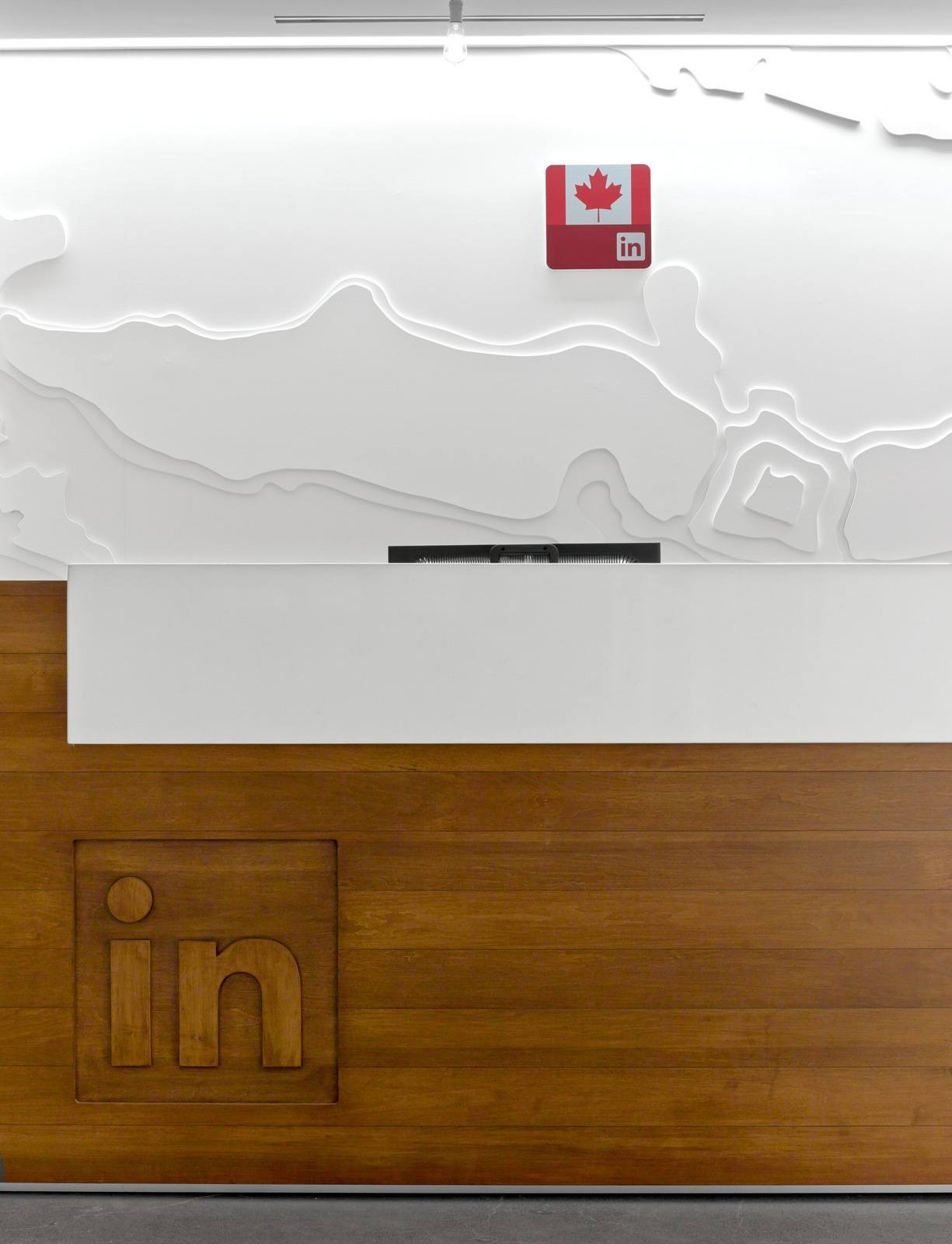 linkedin-toronto-office-8