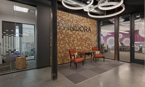 pandora-office-seattle-1
