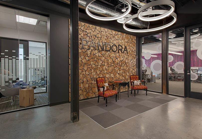 pandora-office-seattle-1