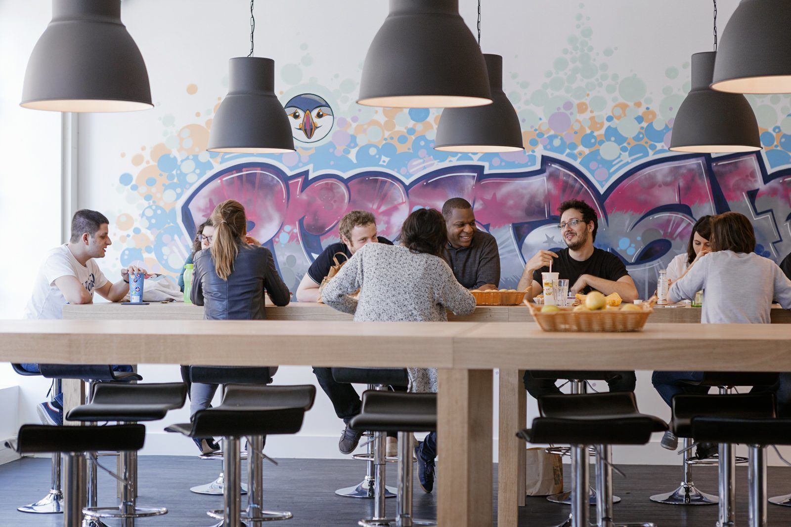 prestashop-paris-cafeteria