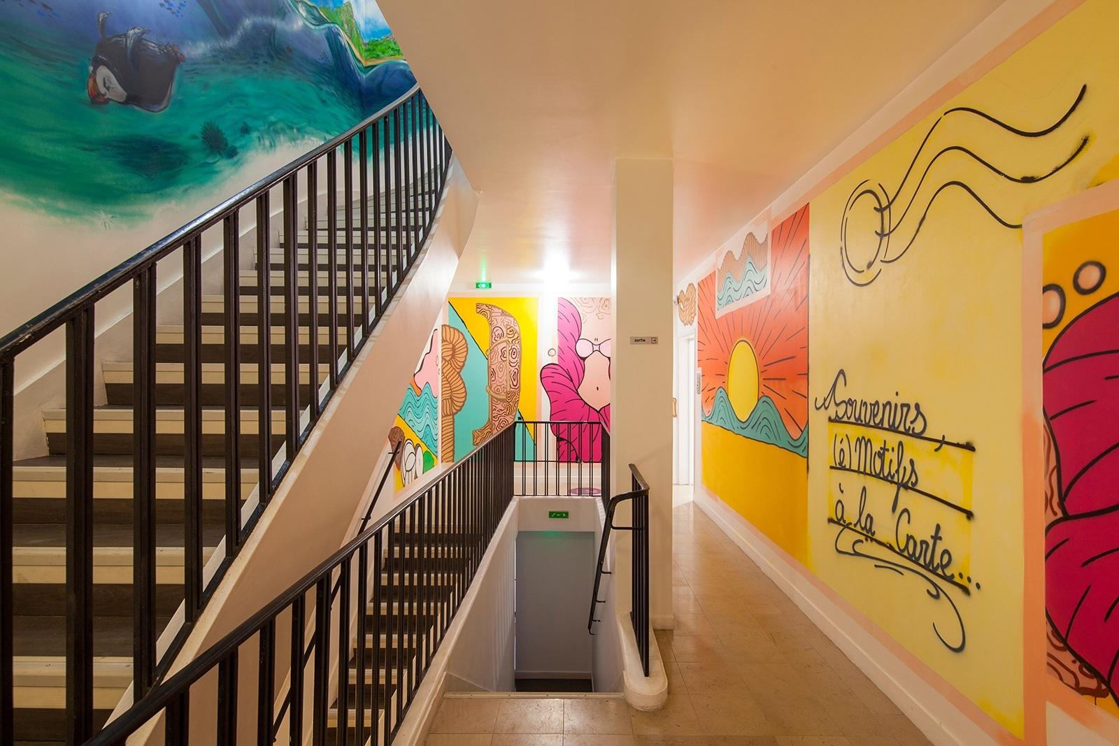 prestashop-paris-stairs