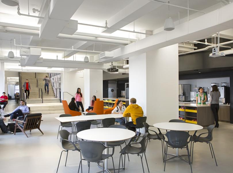 shutterstock-nyc-headquarters-9