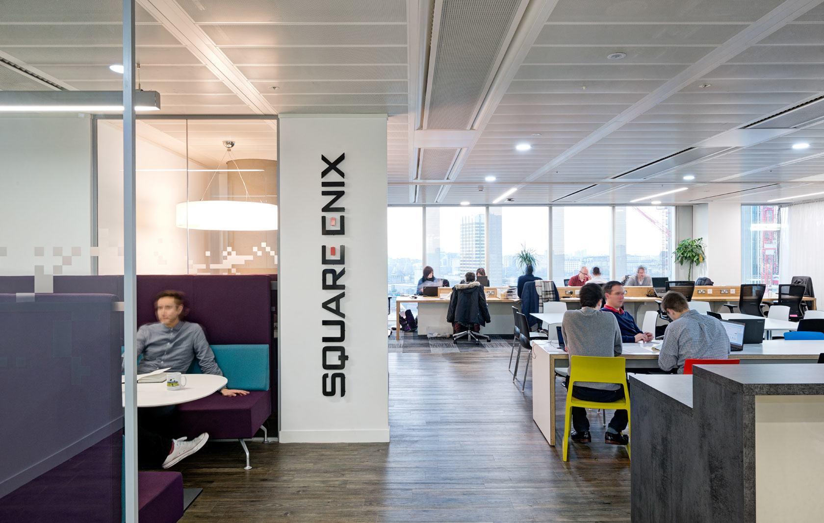 square-enix-london-office-1