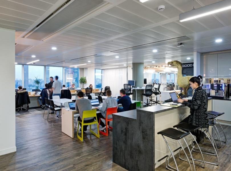 square-enix-london-office-2