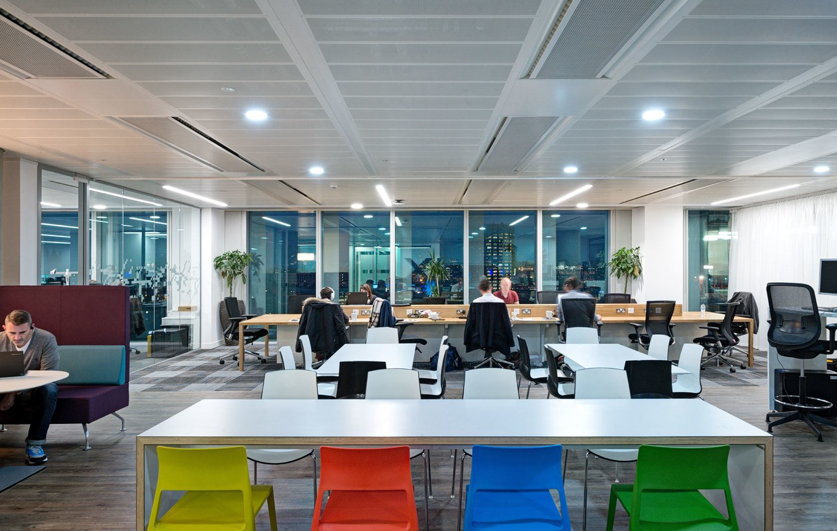 square-enix-london-office-4
