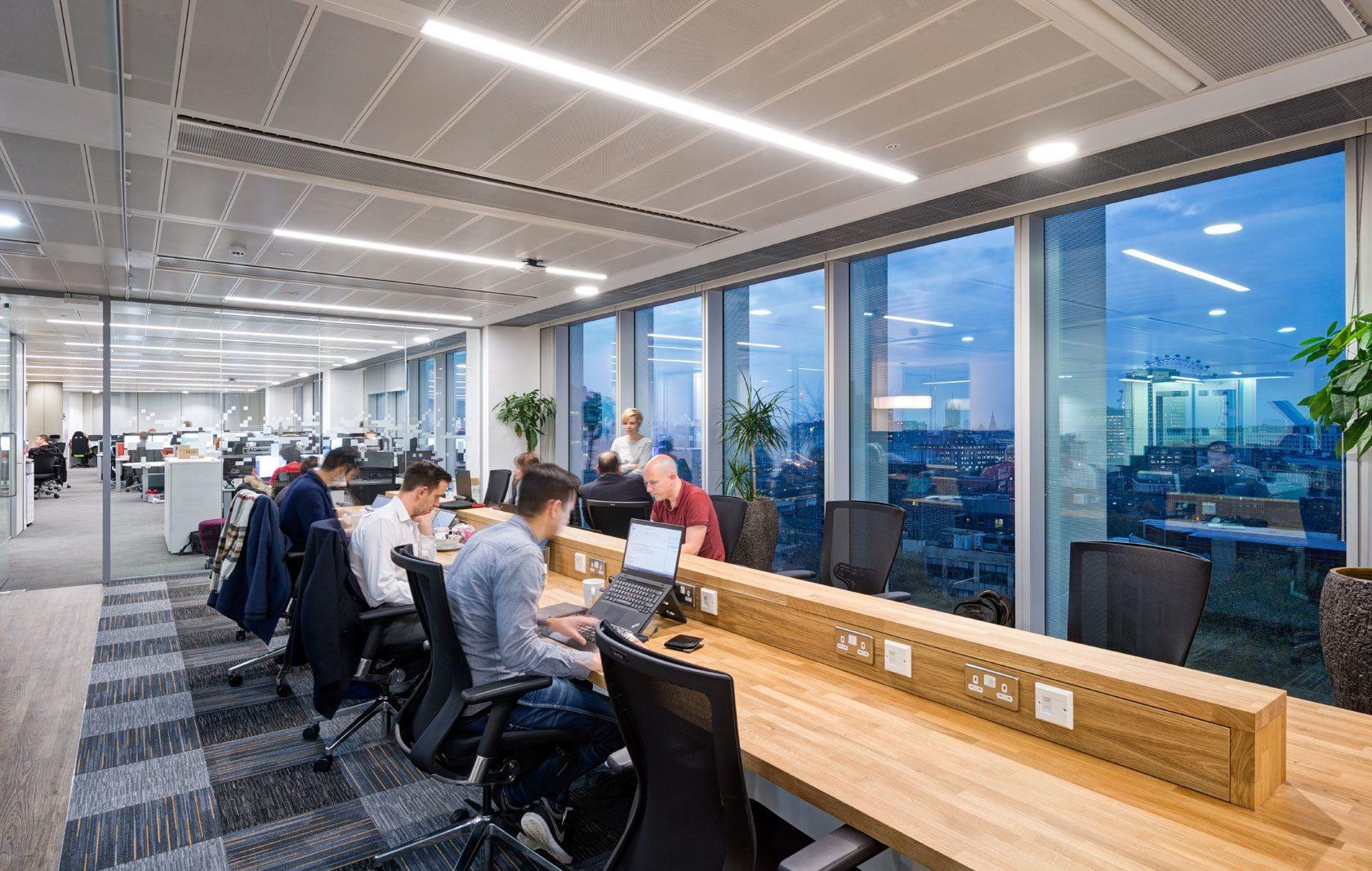 square-enix-london-office-7