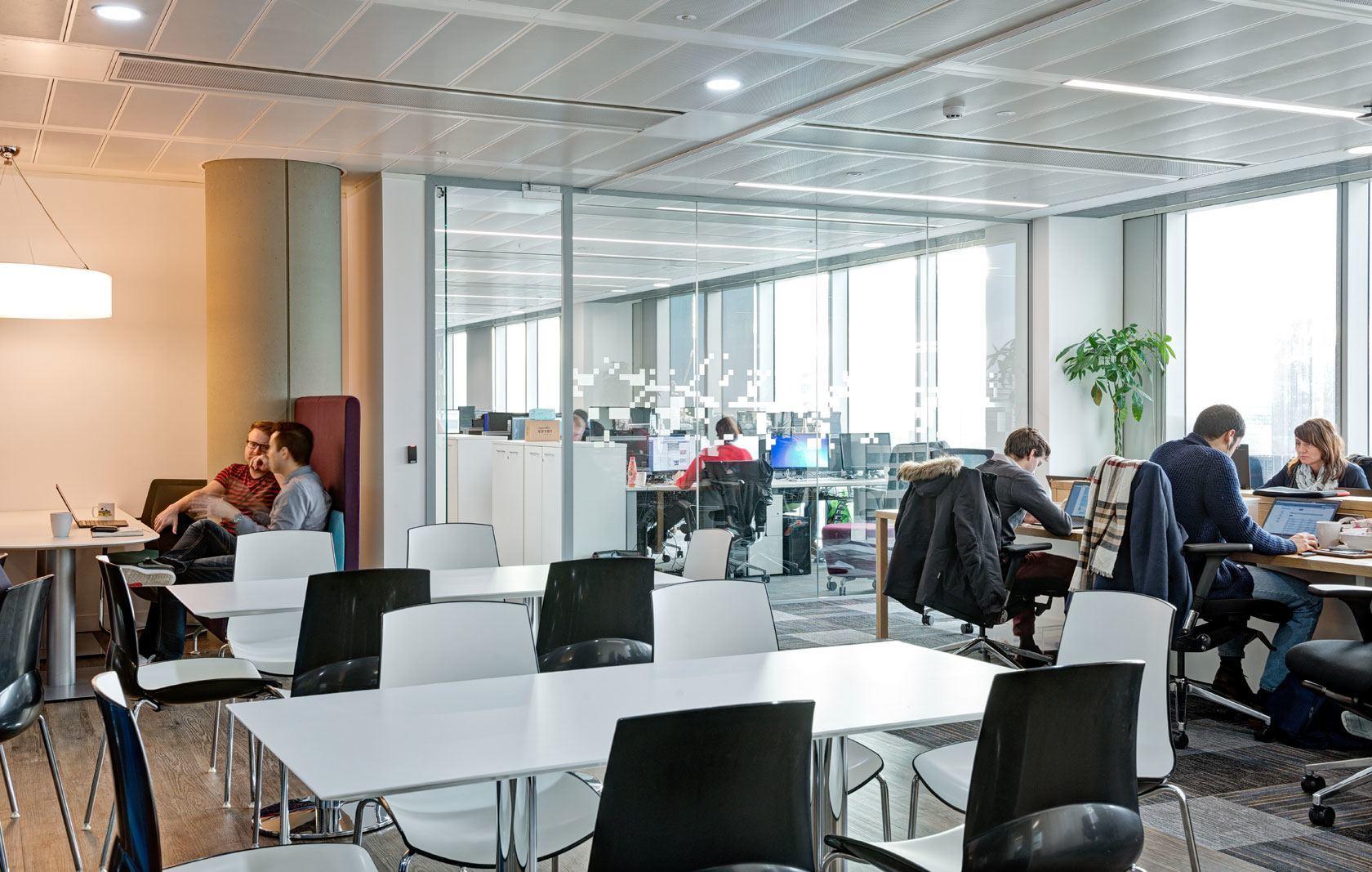 square-enix-london-office-8