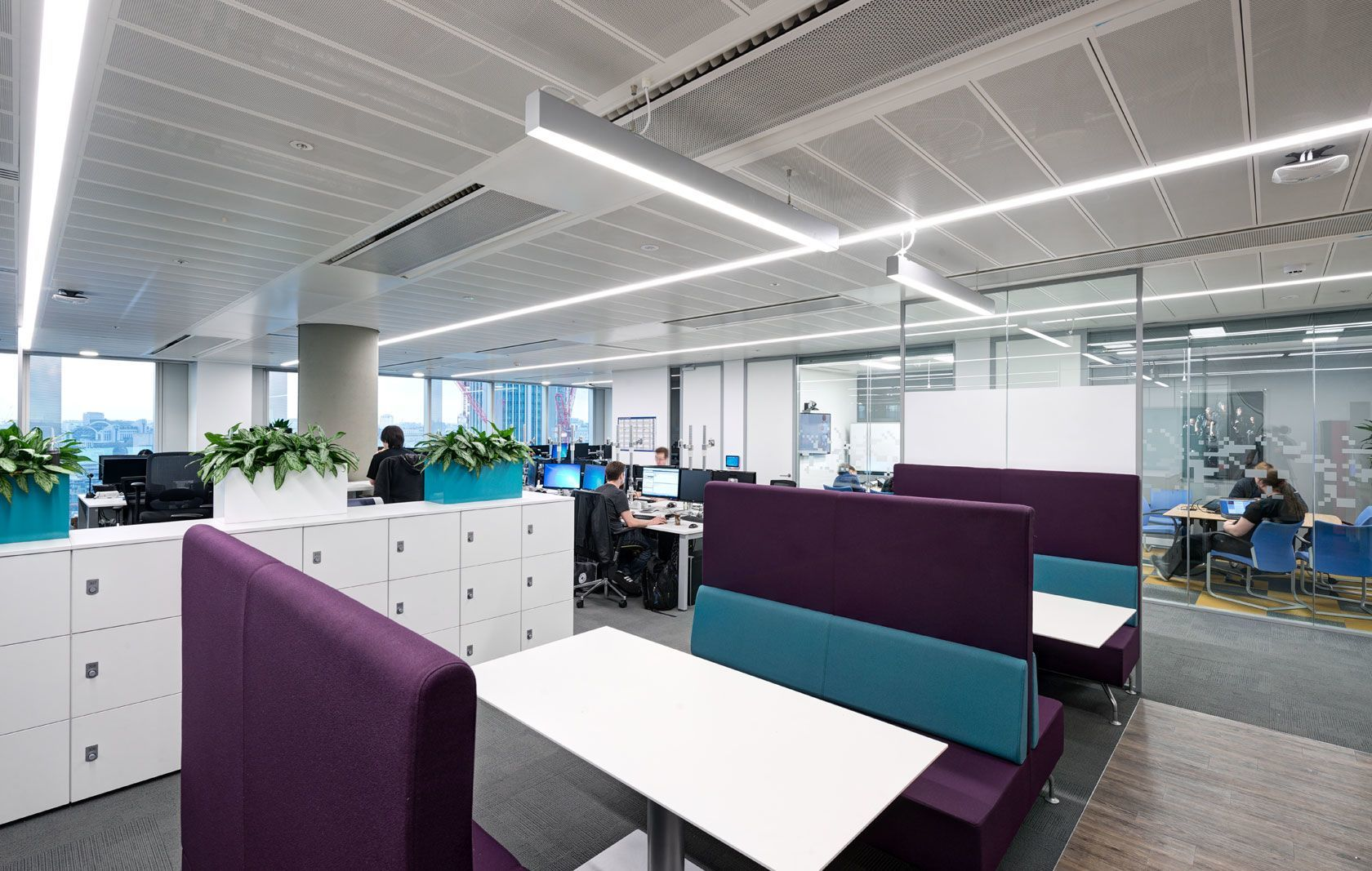 square-enix-london-office-9