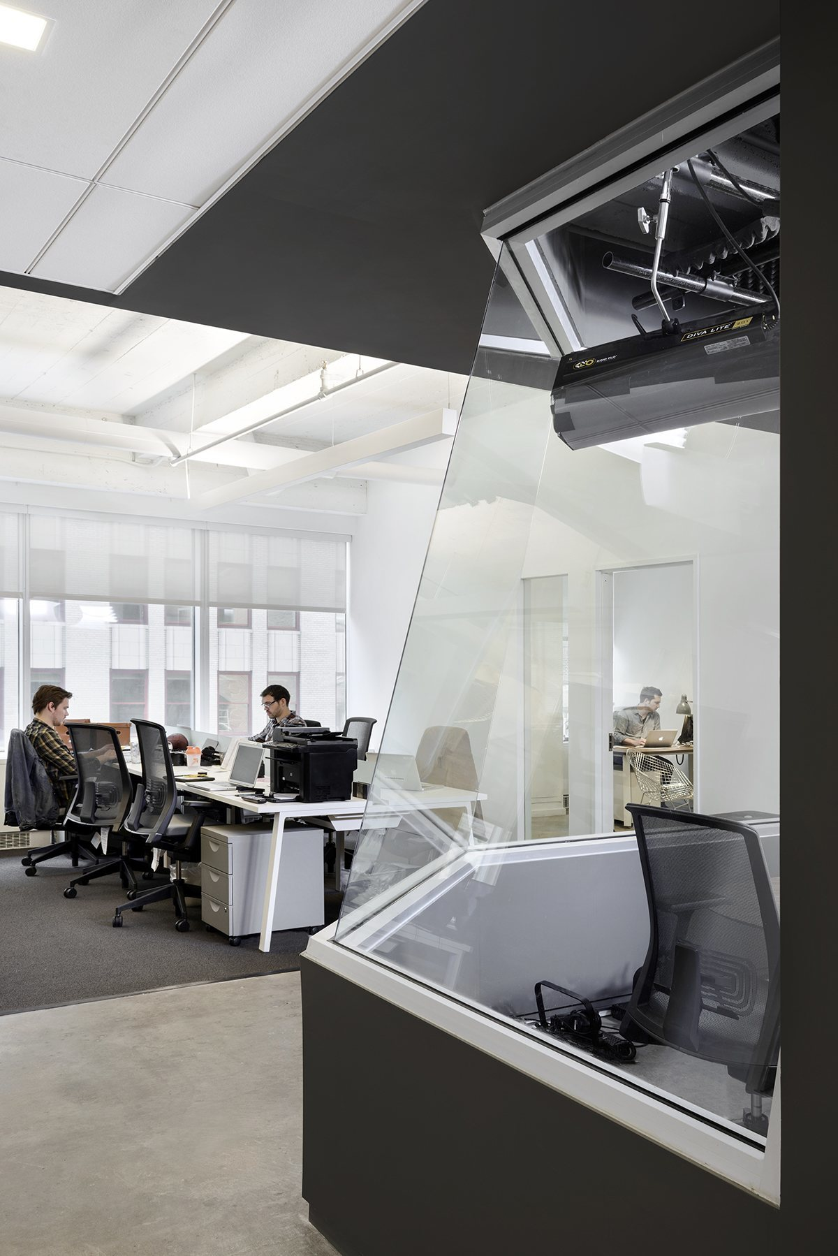 vox-media-nyc-office-3