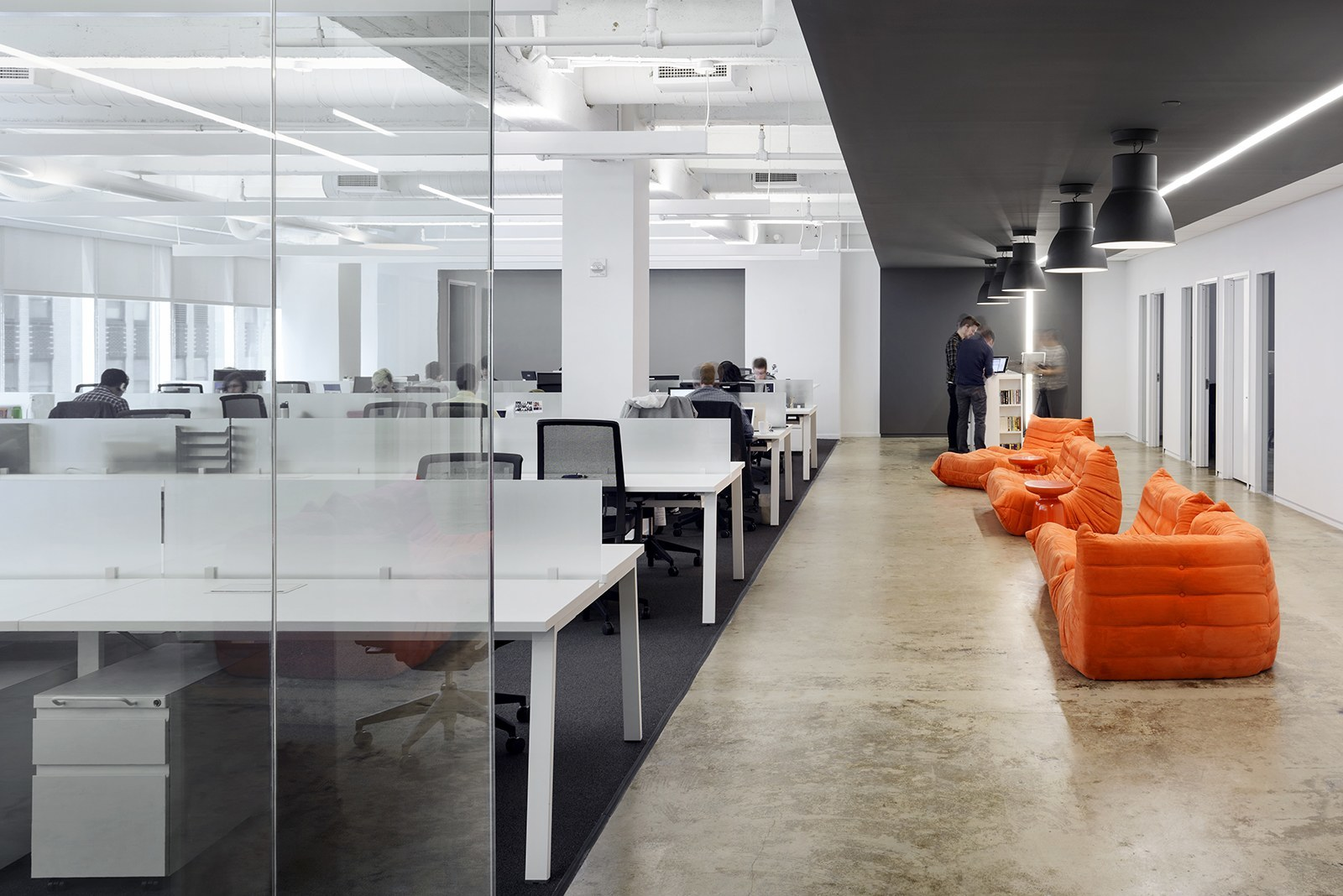 vox-media-nyc-office-4