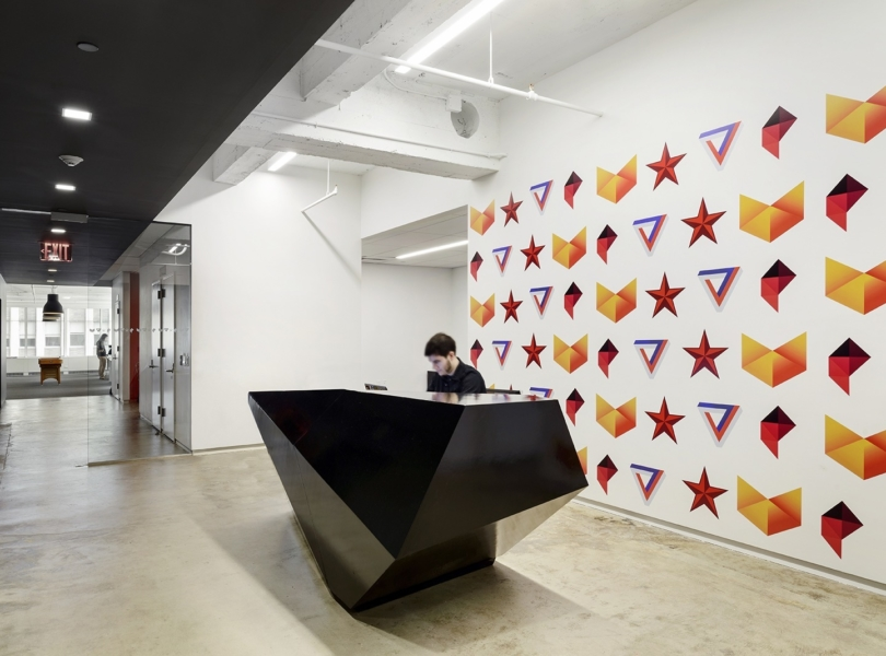 vox-media-nyc-office-5