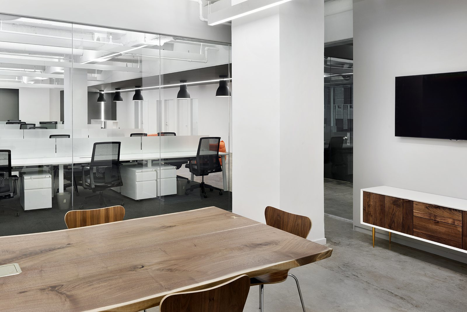 vox-media-nyc-office-6