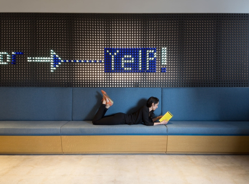 yelp-new-nyc-office-10