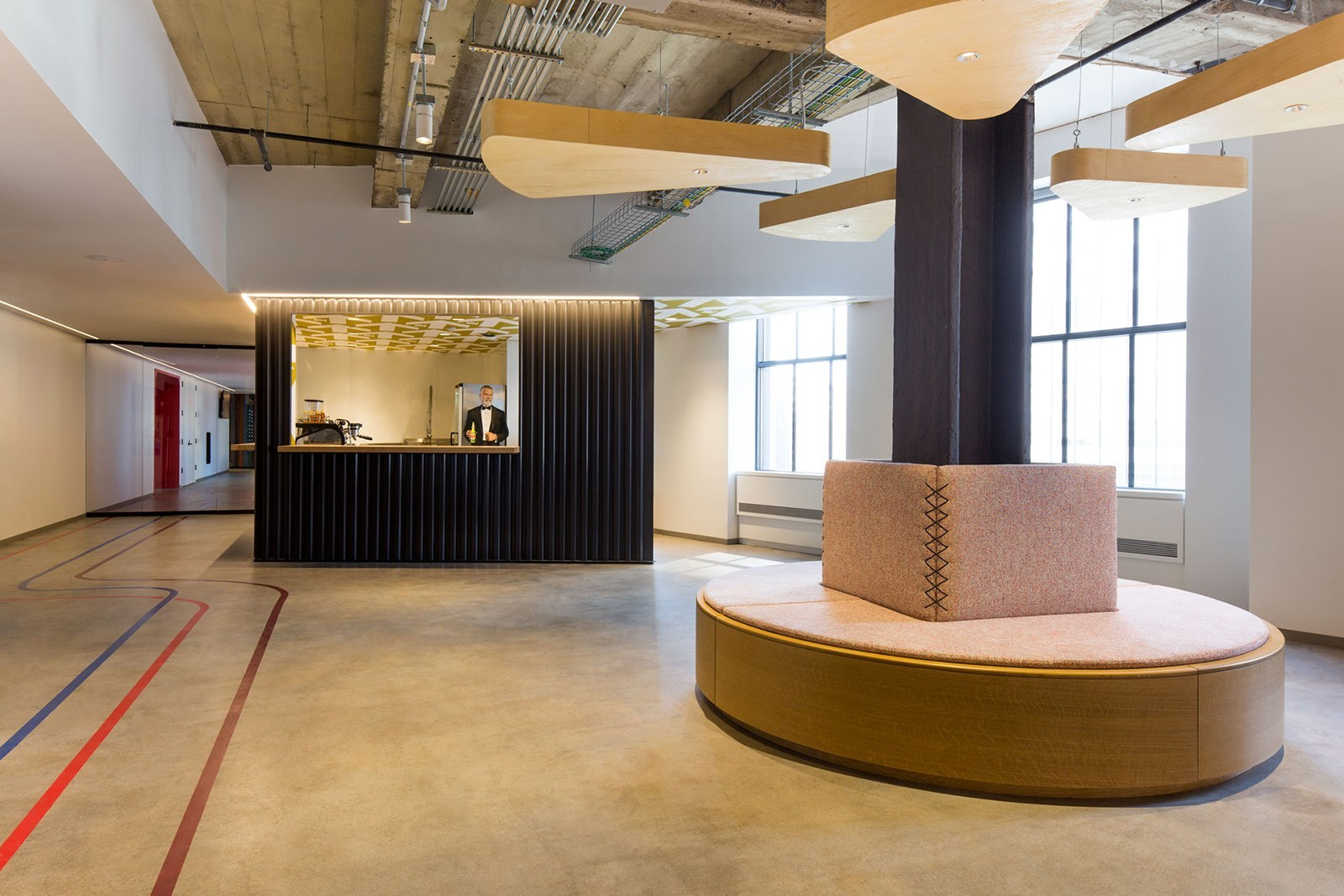 yelp-new-nyc-office-3