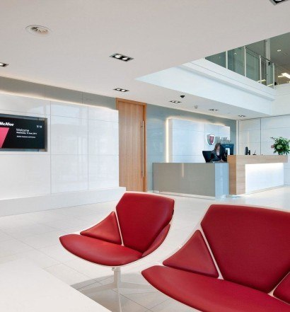 McAfee-amsterdam-office-2