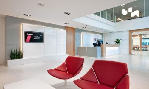 McAfee-amsterdam-office-2