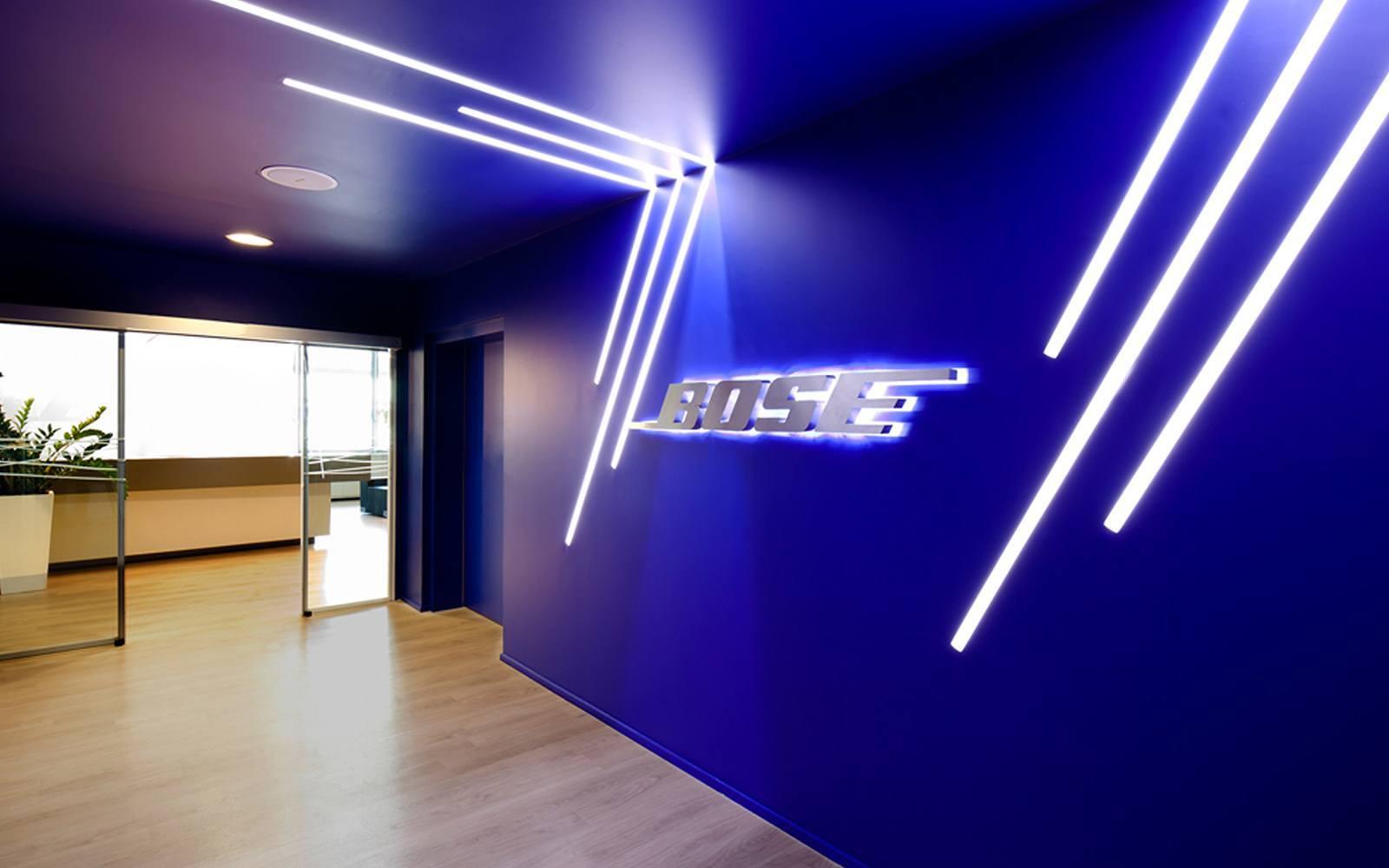 bose-office-milan-3
