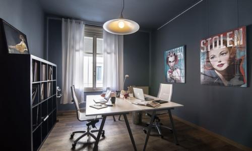 buro37-01-private-office