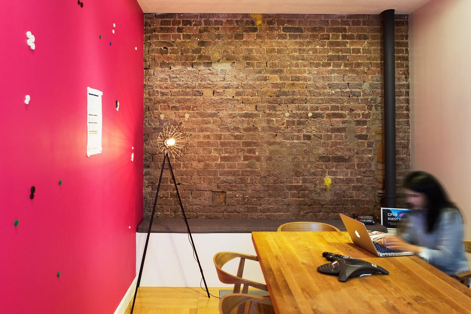 cpb-office-london-3