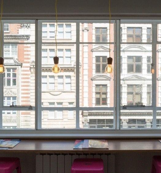 freshminds-office-london-2