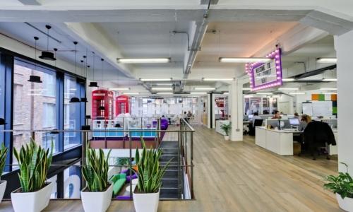 g-adventures-london-office-9