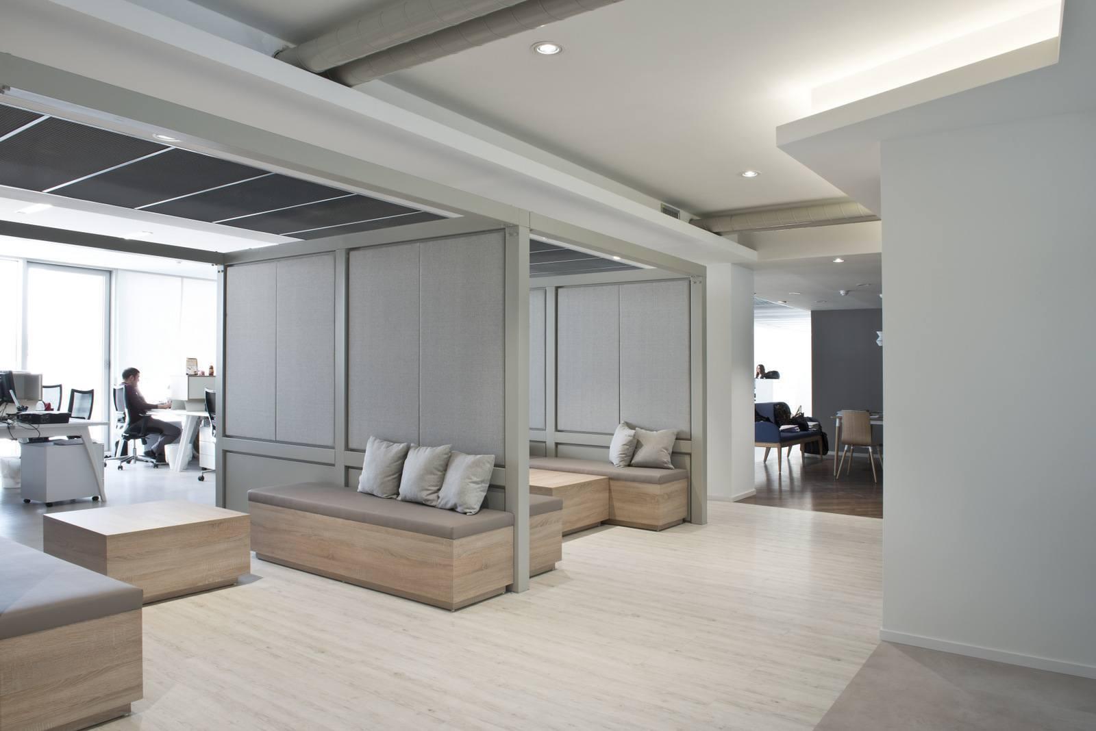 Apple Room Design