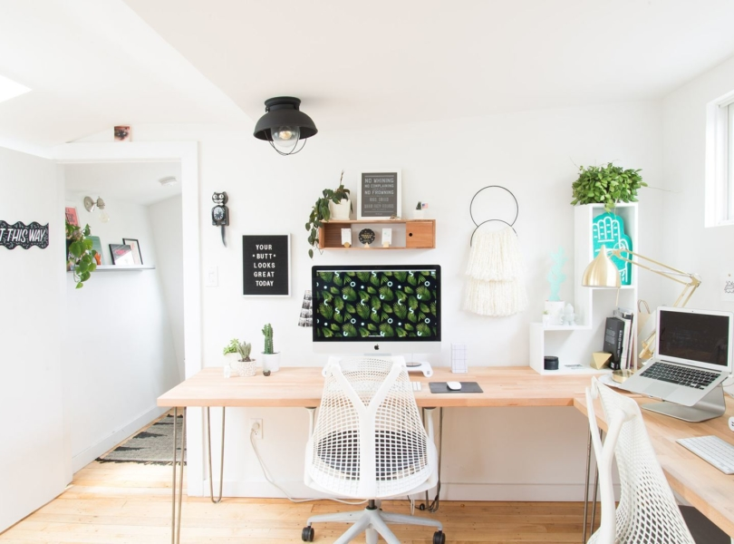 ghostly-ferns-office-1