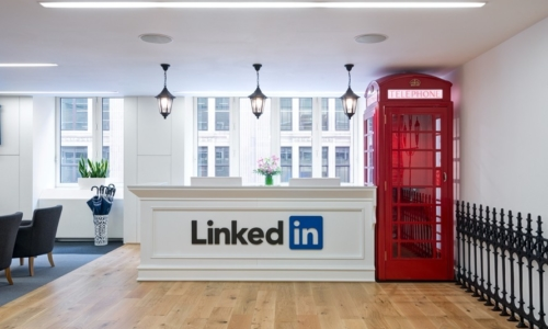 linked-in-london-office-1