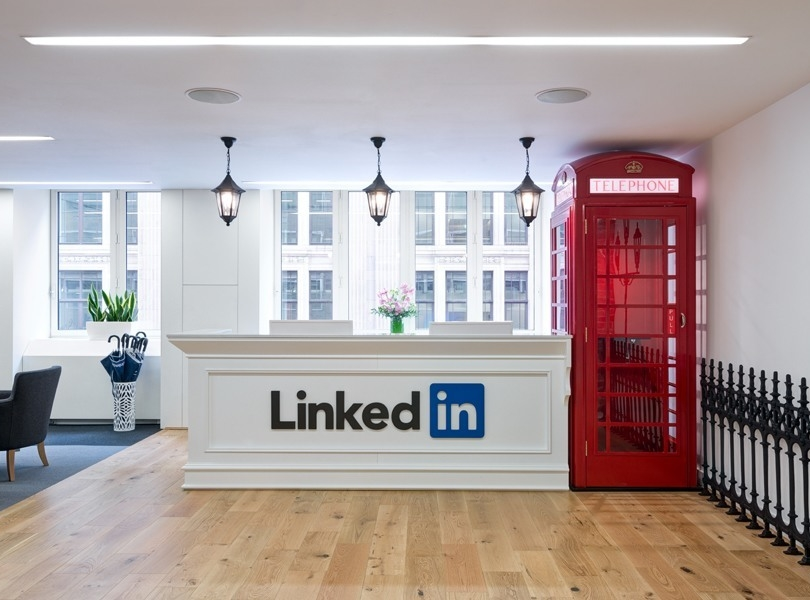 linked-in-london-office-1