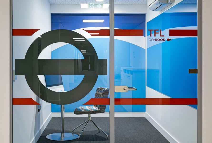 linked-in-london-office-8