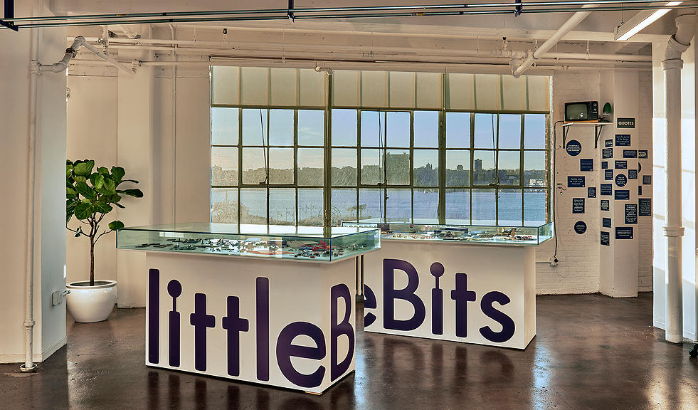 little-bits-new-york-office-2