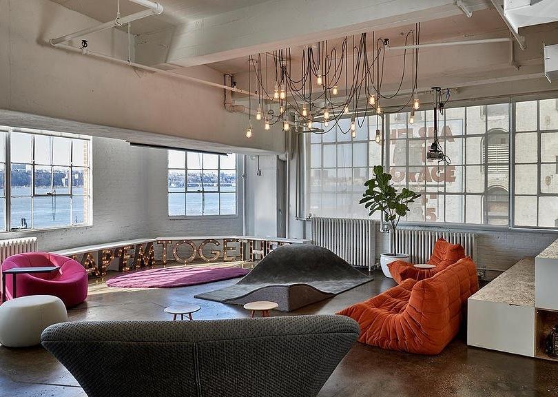 little-bits-new-york-office-h