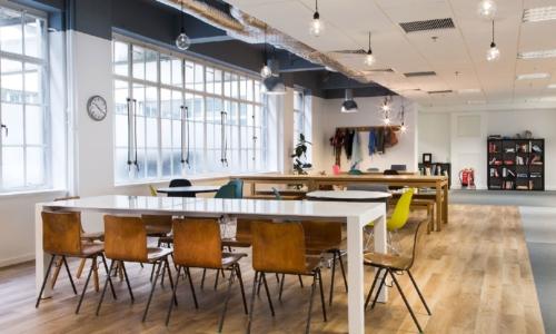 moonfruit-office-london-8