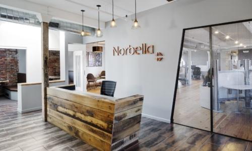 norbella-office-2