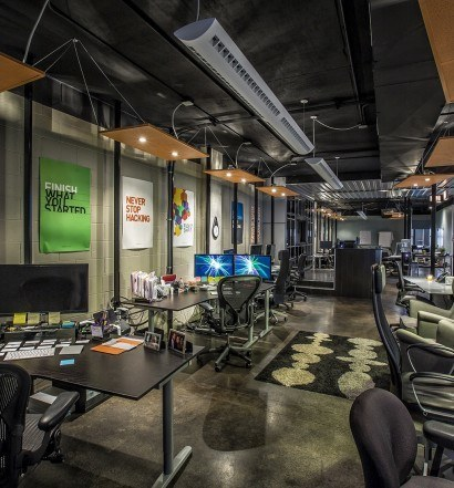 paradigm-next-office-3