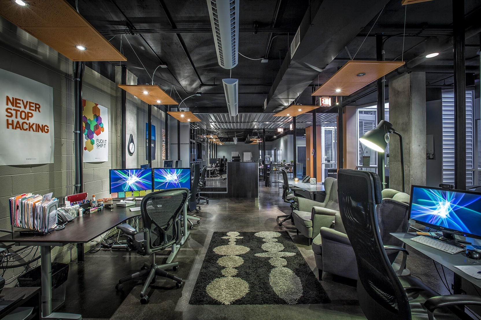 paradigm-next-office-4