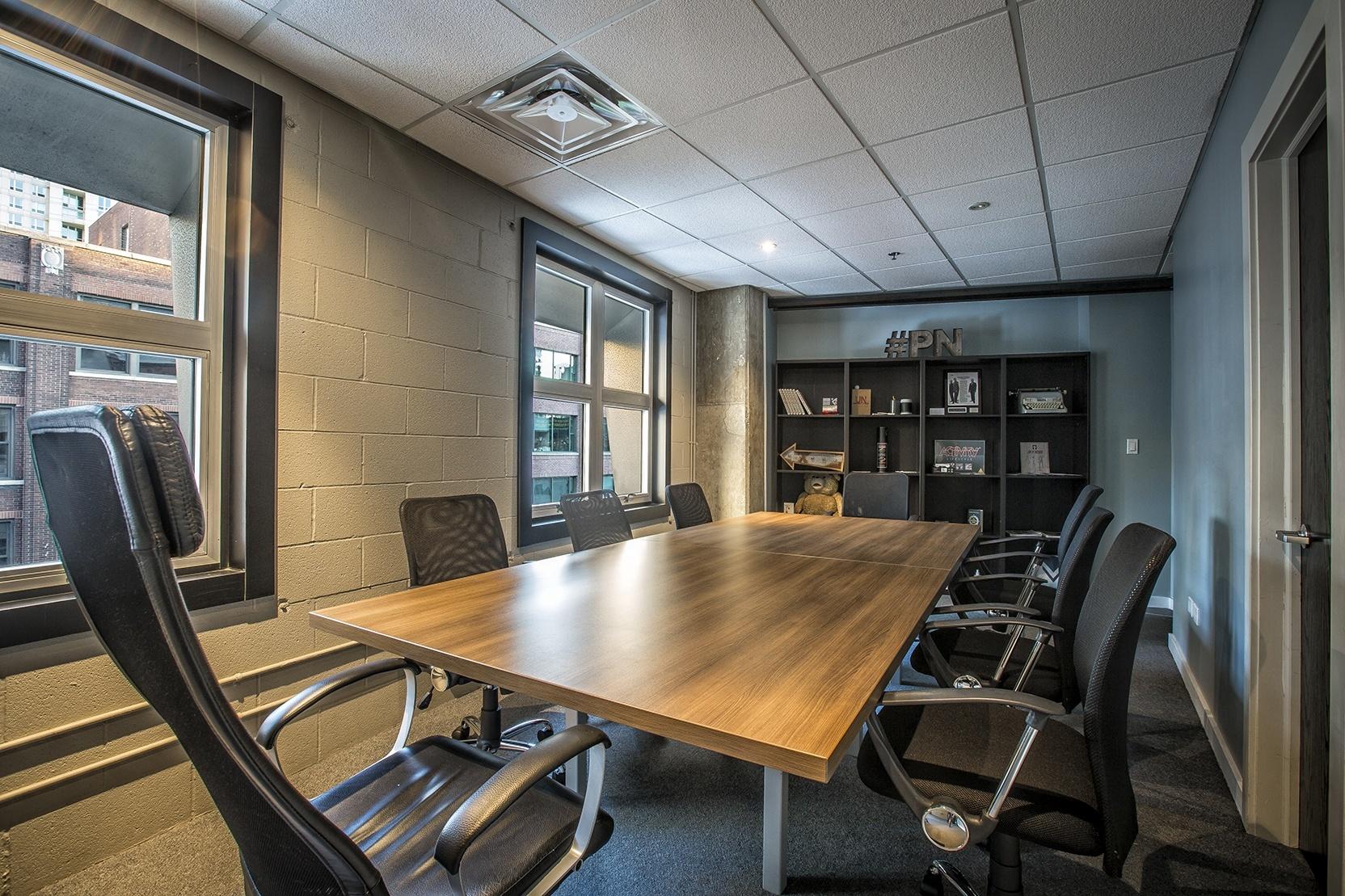 paradigm-next-office-5