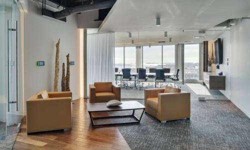 polaris-partners-office-5
