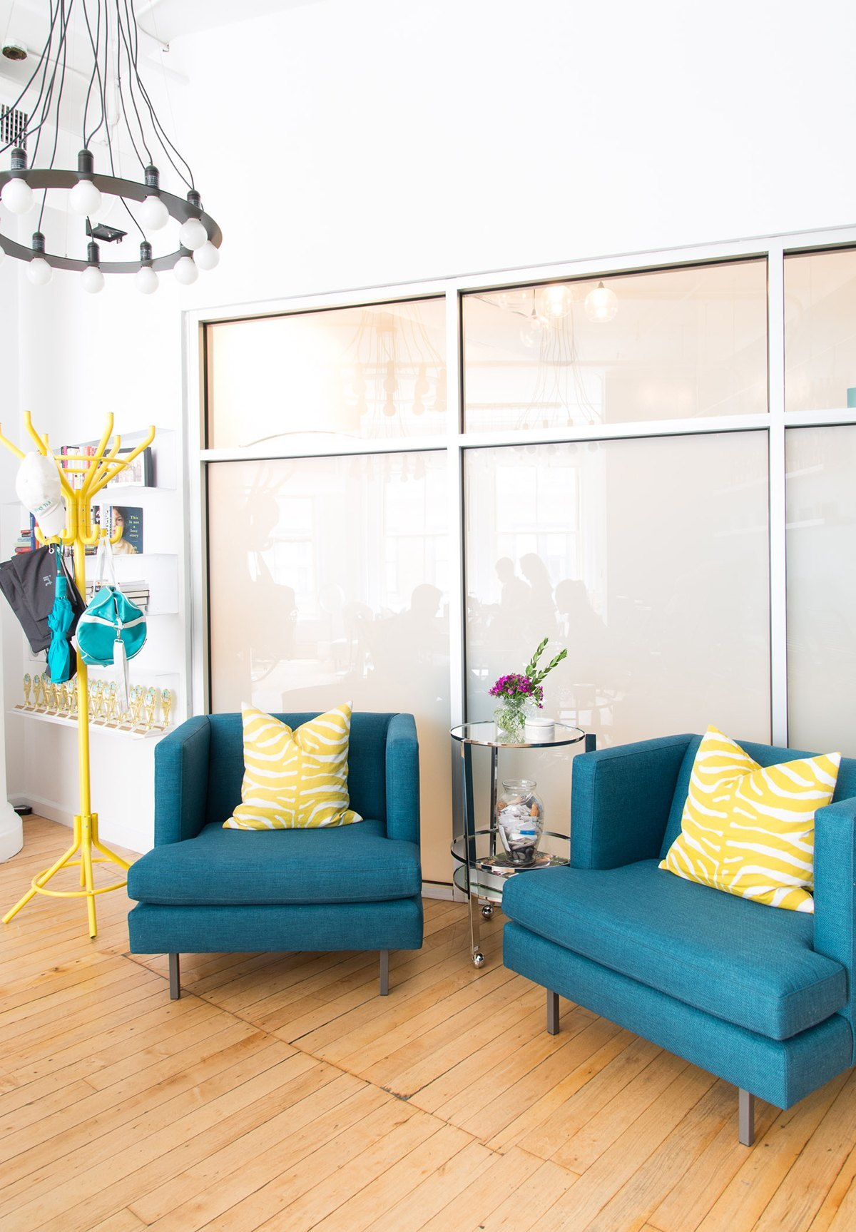 theSkimm-nyc-office-1