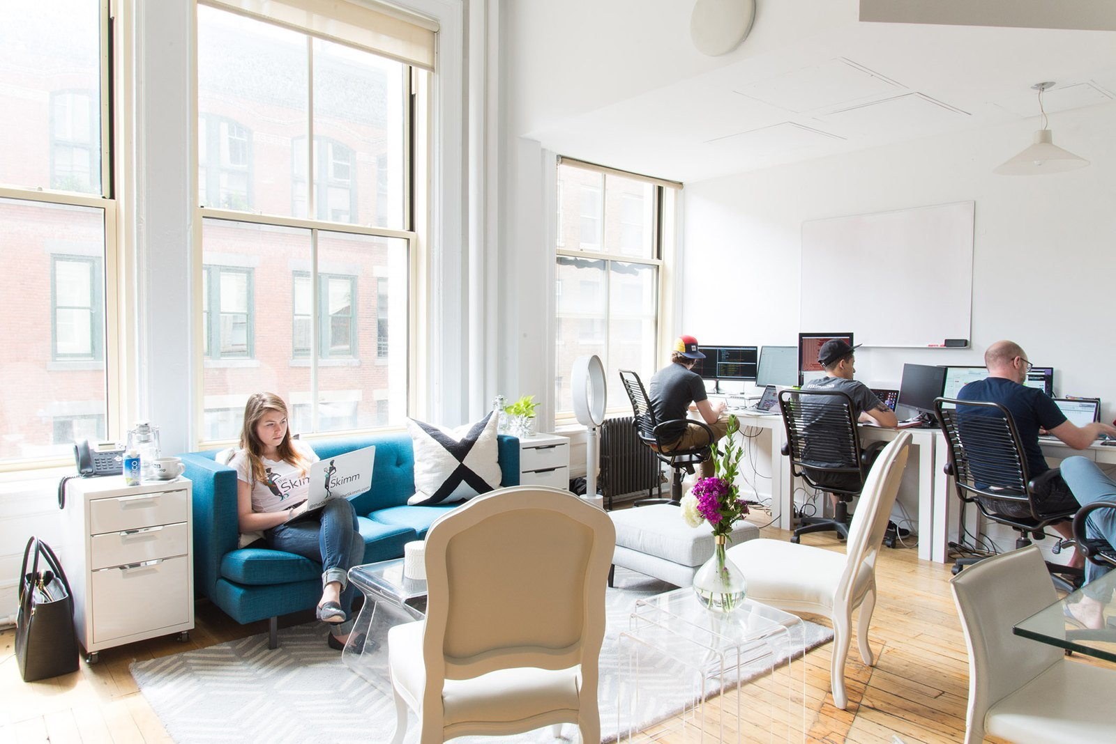 theSkimm-nyc-office-2