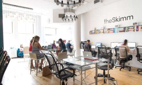 theSkimm-office-20