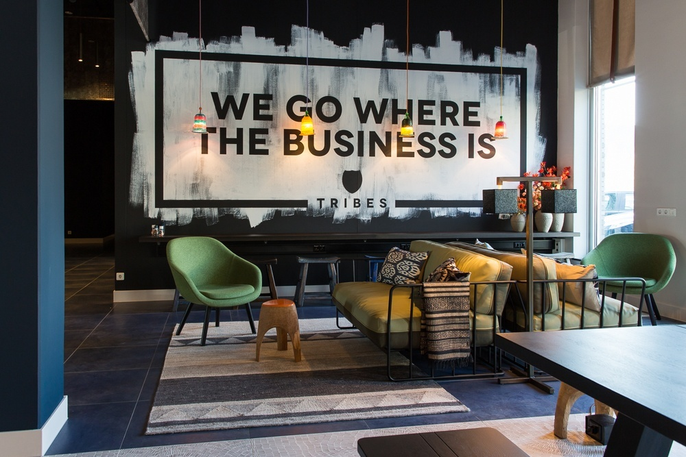 tribes-coworking-space-8