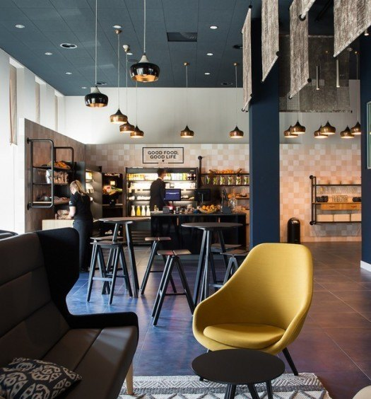 tribes-coworking-space-9