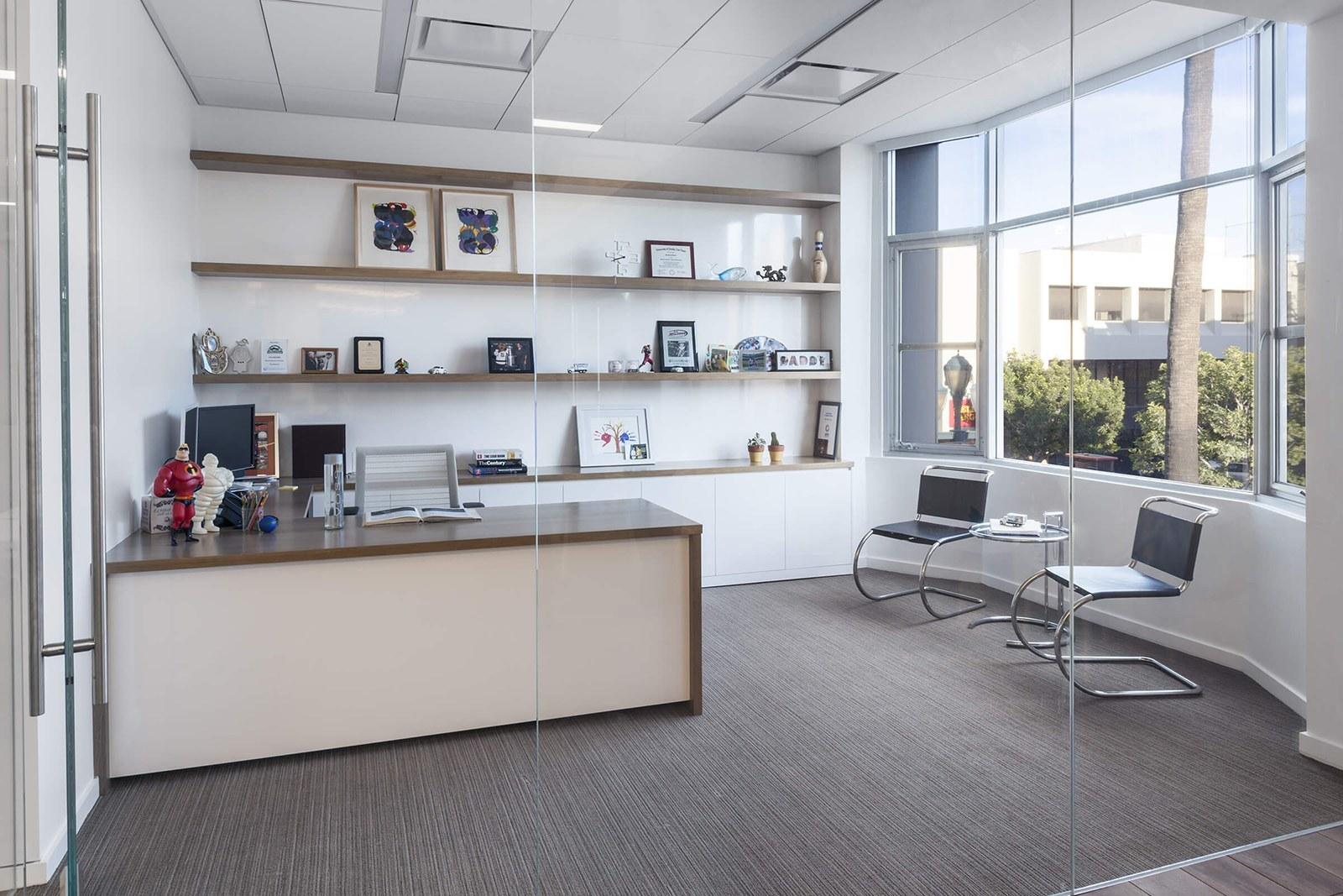 tsn-advertising-santa-monica-office-4