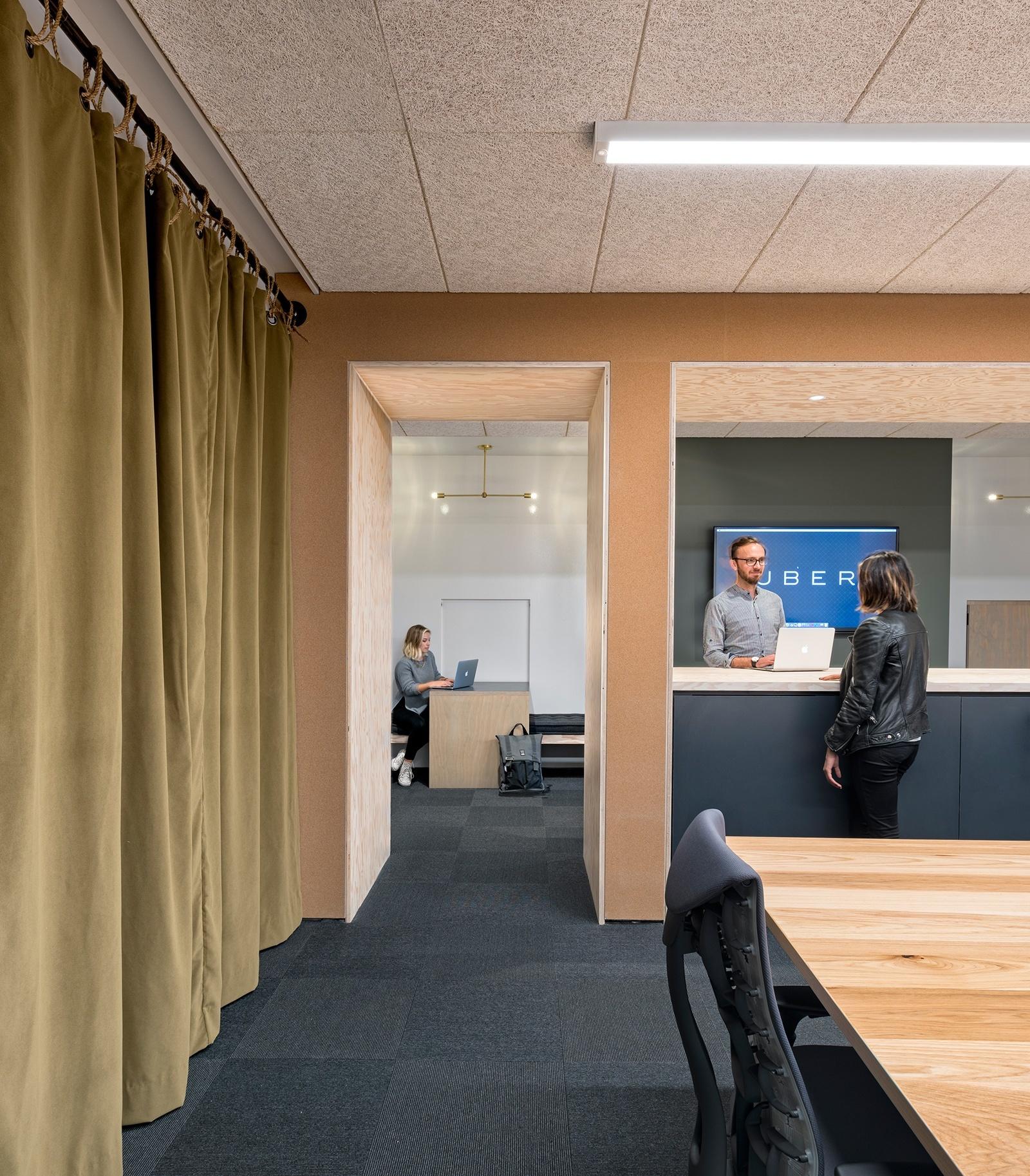 uber-office-new-floor-2