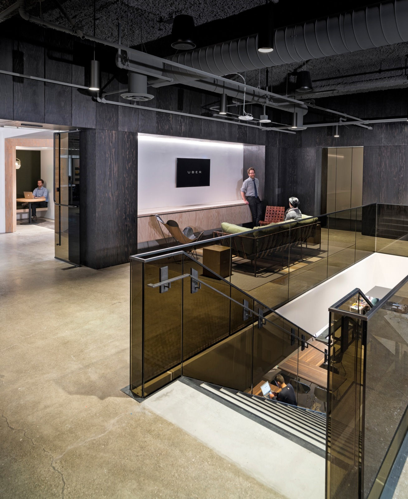 uber-office-new-floor-3