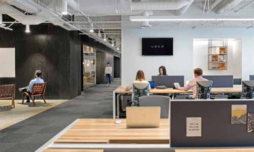 uber-office-new-floor-h