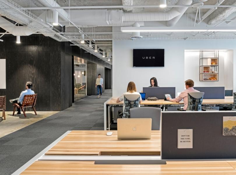 uber-office-new-floor-h