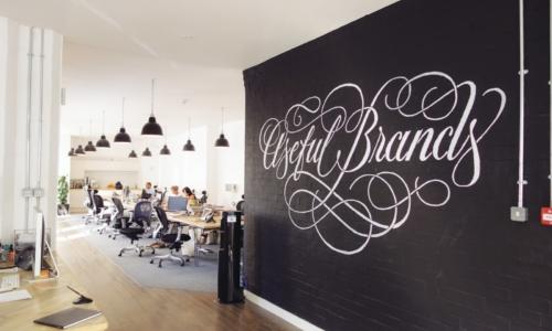 383-birmingham-office-2