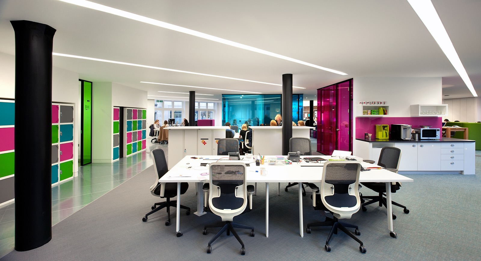 ThoughtWorks-office-13